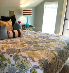 House vacation rental in Boerne, TX, USA from VRBO.com! #vacation - her upstairs rental  --#rental #travel #vrbo
