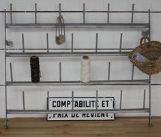 le grenier de ninon on pinterest toile destinations and frances o 39 connor. Black Bedroom Furniture Sets. Home Design Ideas