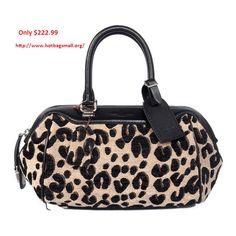 1e9512f256d8 Order for replica handbag and replica Louis Vuitton shoes of most luxurious  designers. Sellers of replica Louis Vuitton belts, replica Louis Vuitton  bags, ...