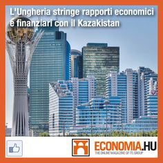 http://www.itlgroup.eu/magazine/index.php?option=com_content=article=3596:ungheria-apre-trading-house-in-kazakistan-accordo-per-fondo-comune-e-joint-venture=36:news-di-economia-interna-statistiche-e-finanza=105