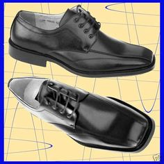 123 fantastiche immagini su SCARPE, shoes, CHAUSSURES men