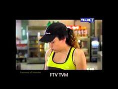 FULL ILK - Indonesia Lawak Klub - Indonesia Bingits - 19 Mei 2014
