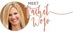 meet.rachel