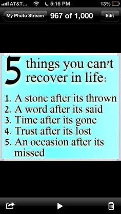 #Regret #quote #inspiration