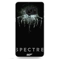 Spectre TATUM-9851 Samsung Phonecase Cover For Samsung Galaxy Note 7