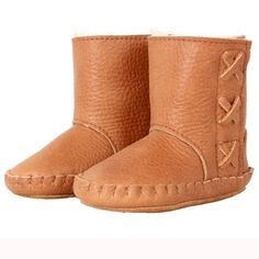 Donsje boots Rika www.MiniRepublic.nl