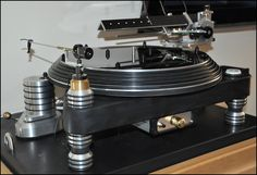 Trans-Fi Audio - Salvation Updates - Hi-Fi sight decsribing my experiences over the years & the products I have now developed. Open Baffle Speakers, High End Turntables, Garage House Plans, Vintage Records, High End Audio, Phonograph, Hifi Audio, Selling Your House, Record Player