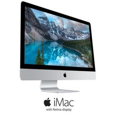"1949.99 € ❤ #HighTech - #Apple #iMac - MF886F/A - 27"" Retina 5K - 8Go de RAM - Mac OS X Yosemite - Intel Core i5 - AMD Radeon R9 - Disque Dur 1To ➡ https://ad.zanox.com/ppc/?28290640C84663587&ulp=[[http://www.cdiscount.com/informatique/achat-pc-ordinateur/apple-imac-mf886f-a-27-retina-5k-8go-de-ram/f-1070849-mf886fa.html?refer=zanoxpb&cid=affil&cm_mmc=zanoxpb-_-userid]]"