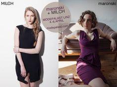 modepalast.com www.maronski.at www.milch.tm