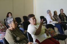 La Crónica de Hoy - Jalisco   Van por Procuraduría del Adulto Mayor