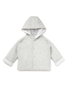 Pure Cotton Hooded Star Jacket   M&S Found here: http://www.marksandspencer.com/pure-cotton-hooded-star-jacket/p/p22276238