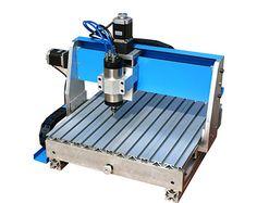 Создание 3D моделей для станков ЧПУ (CNC)