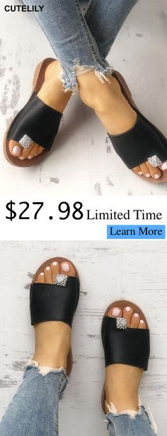 Adult 3D Print Indoor//Outdoor Slippers,Zombies Eat Brains So Youre Safe Flat Sandals Shoes