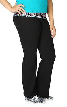tall yoga pants   best yoga pants - womens yoga pants   pinterest