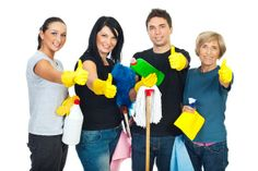 The professional cleaning services also offer great office cleaning solutions, so people eager to get office cleaning Brisbane; it is the ideal solution to clean your office. Cleaning Companies, House Cleaning Services, Cleaning Business, Diy Cleaning Products, Office Cleaning, Cleaning Tips, Kitchen Cleaning, Sofa Cleaning, Household Tips