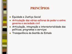 http://engenhafrank.blogspot.com.br: EQUIDADE, JUSTIÇA SOCIAL E CULTURA DE PAZ