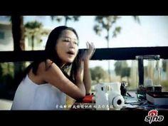 [Sina Music]何洁《小永远》MV首播 - YouTube