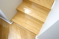 We are provides stairs installation with high quality bamboo flooring #bambooperth #bambooflooringperth