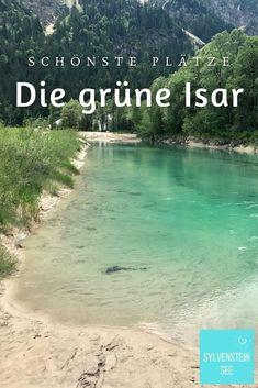 Bergen, Wanderlust, Camping, Beach, Water, Outdoor, Human Settlement, River, Vacation