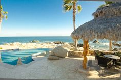 Check out this awesome listing on Airbnb: Villa las Arenas - Villas for Rent in Cabo San Lucas
