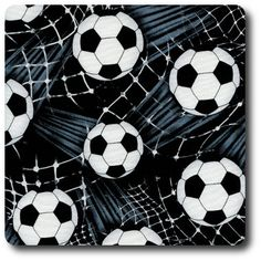 Sue's Creating Cottage Quilt Shop has the finest quilting fabrics and supplies. If quilting is your hobby, look no further—we proudly carry everything you need. Soccer Pro, Soccer Players, Soccer Sports, Soccer Jokes, Club Soccer, Messi Soccer, Soccer Cleats, Guardians Of The Galaxy, Marvel Dc