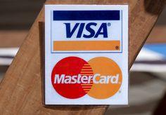 mastercard-and-visa-tag-team-tokens