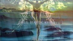 Paul Hardcastle - Dance of the Wind [Hardcastle VII]