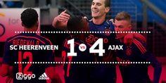 #Ajax #heeaja