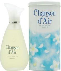 Chanson D'air By Coty For Women. Your Skin, Stress, Fragrance, How To Apply, Product Launch, Perfume, Factors, Chemistry, Packaging