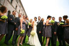 Photography: Jennifer Cress - www.jennifercress.com  Read More: http://www.stylemepretty.com/2010/05/05/st-paul-minnesota-wedding-by-jenn-cress/