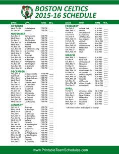 golden state warriors 2015 schedule pdf