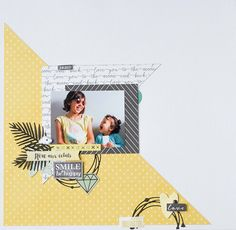 two page scrapbook layouts sketches Scrapbook Cover, Kids Scrapbook, Christmas Scrapbook, Travel Scrapbook, Scrapbook Paper Crafts, Scrapbook Cards, Paper Crafting, Album Photo Scrapbooking, Scrapbooking Layouts