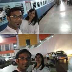 Bye bye #coimbatore  Had a lovely time with great #experience and #learning  Thank you so much. See you again soon <3 <3   Returning to #Chennai after 2 days #shoot at #Fairfield by #Marriott #hotel #kovai #cee #ceent #chennaievententertainers #chennaieventemcees #mcthamizh #outstation #events #travel #cbe #shoot #doctors #paneldiscussion #vjthamizh #tamil #english #telugu #hindi #anchor #speakhealth #doctorsspeak #eyedoctors #opthalmologists #glaucoma #youtube #facebook #channel…