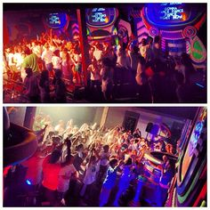 campers rocking out praise at the last night of New England AG 2013 Kids Camp  - July 22-26 2013  - #kidscamp #kidscamp2013 #kidmin