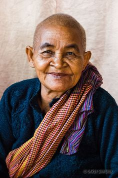Merton WI Buddhist Single Men
