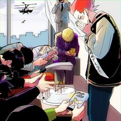 Teen Titans Fanart, Mob Psycho 100 Anime, Mob Physco 100, Kageyama, Me Me Me Anime, Memes, Anime Art, Sketches, Fan Art