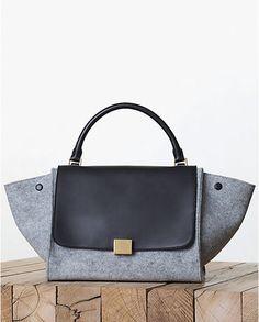 37a5f7cd4d7c 94 Best Handbags images
