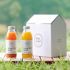 ジュースギフト おしゃれ What Is Quinoa, How To Cook Quinoa, Kombucha Bottles, Quinoa Benefits, Bottle Design, Bottle Labels, Packaging Design, Box Packaging, Candle Jars