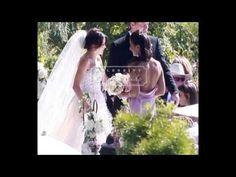 Channing-Jenna Tatum Tribute Loving - YouTube