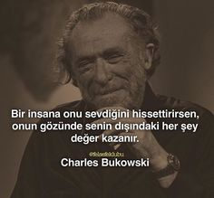 Charles Bukowski, Famous Quotes, Best Quotes, Words Quotes, Sayings, Good Sentences, Lets Do It, Meaningful Words, Motto