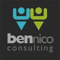 Bennico Consulting: La crisi nel mondo della stampa .