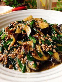 Vegetable Recipes, Meat Recipes, Asian Recipes, Cooking Recipes, Ethnic Recipes, Recipies, Amazing Vegetarian Recipes, Minced Meat Recipe, Cooking Spaghetti Squash