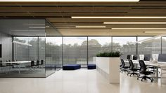 UN.IT / M3 Architects