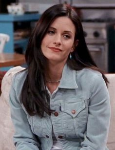What Monica From Friends Can Teach You About Organization Career Girl Daily Mon Monica Geller Outfits Career Daily Friends girl mon Monica Organization Teach Friends Tv Show, Friends 1994, Monica Friends, Serie Friends, Friends Cast, Friends Moments, Friends Forever, Monica E Chandler, Chandler Bing