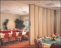 Panelfold® Acoustical Folding Doors Panelfold Folding Doors Now in its sixth decade, Panelfold is a well-known leader and innovator in the folding door and accordion door industry. After starting in a small factory in 1953, Panelfold has continuously expanded and improved its manufacturing of the finest space division products available, and today is a major …