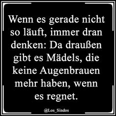 #werkennts #lustig #ausrede #haha #funny #jungs #instafun #claims #funnypictures