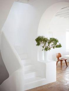 Interiorismo Málaga