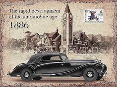 Автомобили и картинки для мужчин.. Обсуждение на LiveInternet - Российский Сервис Онлайн-Дневников