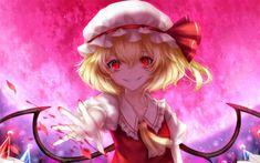vocaloid otaku touhou game downloads