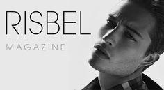 risbel magazine 5 - Cerca con Google